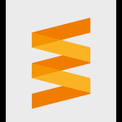 413x413-20160117-Logo-final-cmyk-400x400